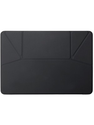 """ASUS PAD-12 Transformer Pad TransCover for 10.1"""" Tablets, Black"""