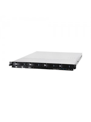 ASUS Rack Server 1U RS300-E8/PS4