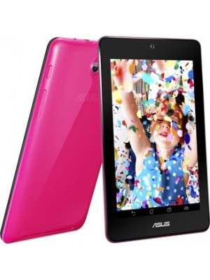 Asus MeMo Pad HD 7 ME173X 16GB pink MD