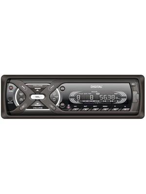 Автомагнитола Digital DCA-110W