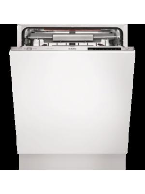 Посудомоечная машина Aeg F 88700 IM0P