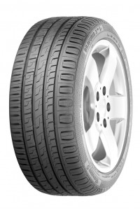 Шины Barum 245/40 R18 Bravuris 3 HM