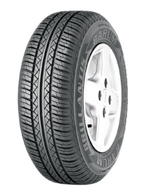 Шины Barum 165/80 R14 Brillantis