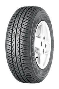 Шины Barum 185/60 R13 Brillantis
