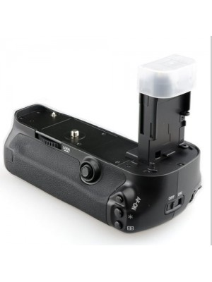 Battery Grip Canon BG-E11 (2 x LP-E6 or 6 x Size-AA)