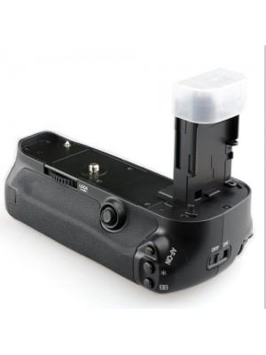 Battery Grip Canon BG-E11 (2 x LP-E6 or 6 x Size-AA)
