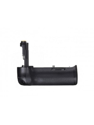 Battery Grip Canon BG-E13