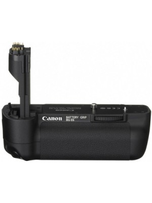 Battery Grip Canon BG-E6