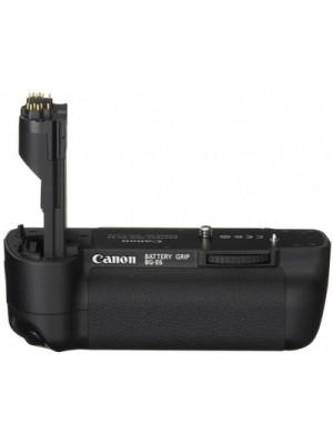 Battery Grip Canon BG-E6