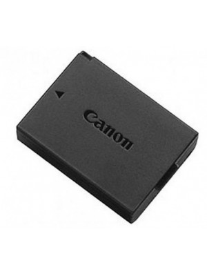 Battery Pack Canon LP-E10, 860mAh, 7.4V, Li-Ion