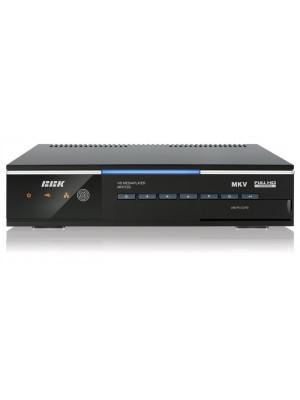 Медиаплеер проводной MP072S