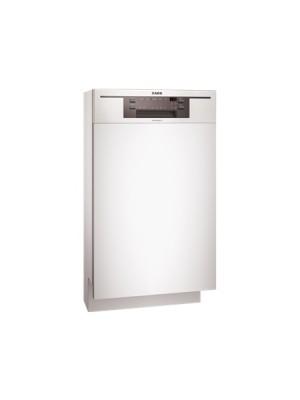 Посудомоечная машина Aeg F 65402 IM0P