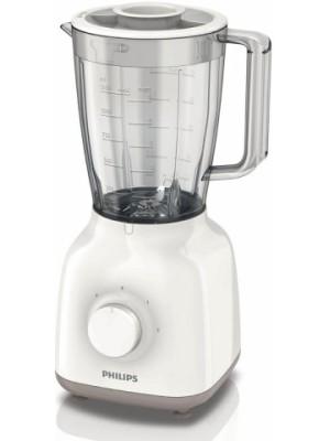 Блендер Philips HR 2102/00