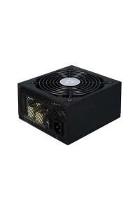 Блок питания Chieftec 850W APS-850CB