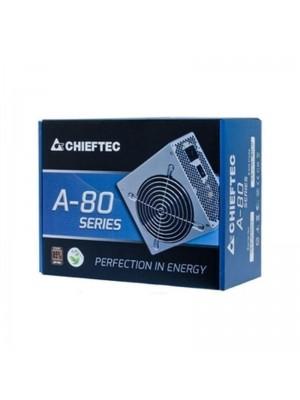 Блок питания Chieftec A-80 CTG-650-80P