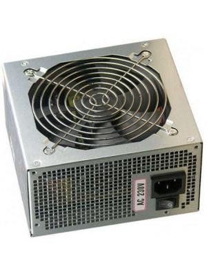 Блок питания Linkworld ATX Power supply LPK12-30