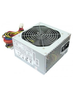 Блок питания Linkworld ATX Power supply LPW2-23