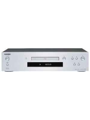 Blu-ray-плеер Onkyo DV-SP809 Silver