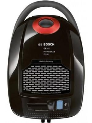 Пылесос Bosch BGB45330