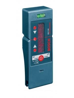 Bosch BLE 130 - receptor BL 130 I