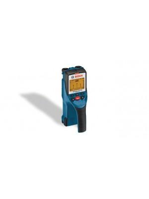 Bosch D-TECT 150 - DETECTOR