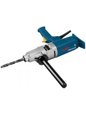 Bosch GBM 23-2 E