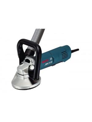 Bosch GBR 14 CA