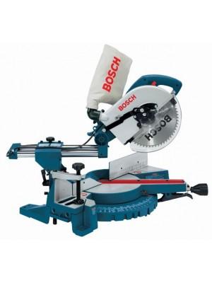 Bosch GCM 10 S