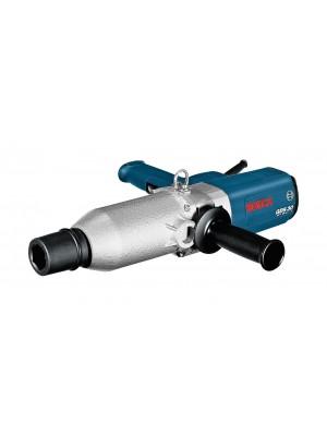 Bosch GDS 24