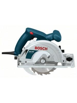 Bosch GKS 160