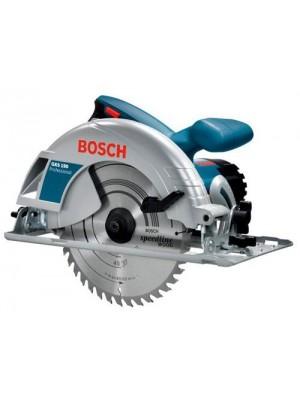 Bosch GKS 190