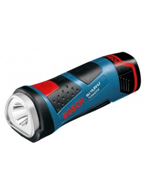 Bosch GLI 10,8 V-Li / без аккумулятора