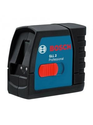 Bosch GLL 2