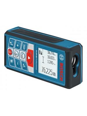 Bosch GLM 80 - Дальномер с лазером