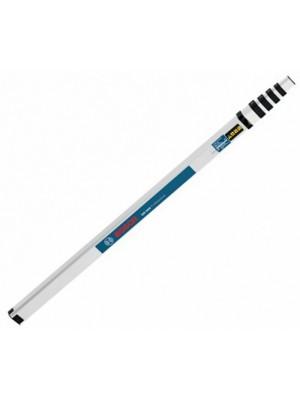 Bosch GR 500 - измерительная рейка для оптических нивелиров