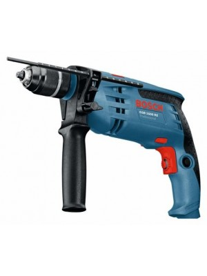 Bosch GSB 1600 RE