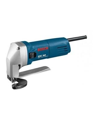 Bosch GSC 160