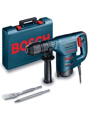 Bosch GSH 3 E / кейс