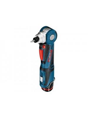 Bosch GWI 10,8 V-LI