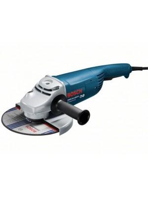 Bosch GWS 24-230 H