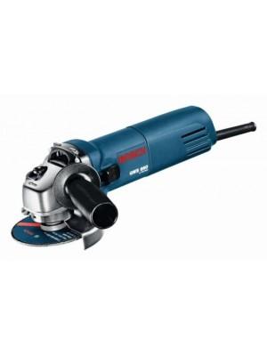 Bosch GWS 660 (115 mm)
