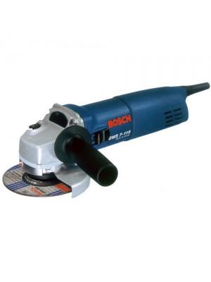 Bosch GWS 7-115