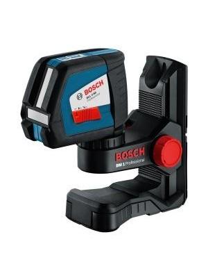 Bosch LR 2 - приемник GLL 2-50