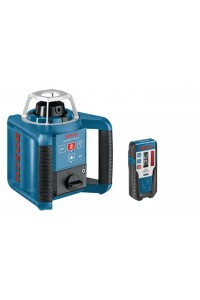 Bosch LR 1 - приемник GRL 150 HV