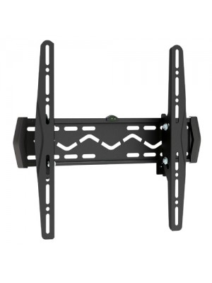 """Brateck Flat Panel Wall Support LP08-44T for TV screen size 23"""" - 42"""", Tilt from 15° to 5°, Bubble level"""
