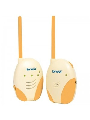 Brevi Радио-няня Basic