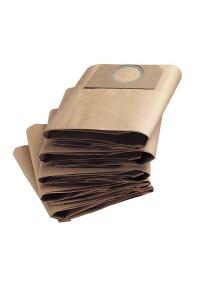 Бумажный фильтр-пакет Karcher А 2701