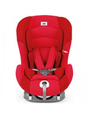 CAM а/к Viaggiosicuro Isofix T216 красное