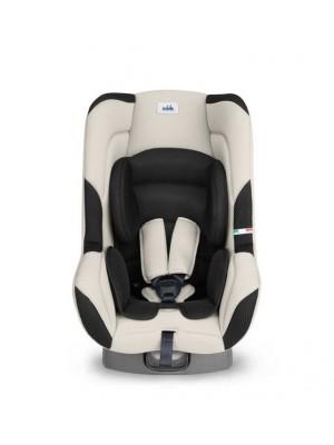 CAM автокресло Viaggiosicuro Isofix T212 беж/черное