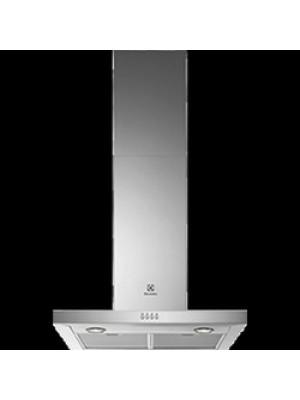 Electrolux EFC 60467 OX